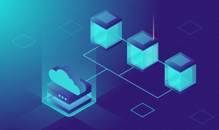 Cloud Load Balancing 101: Definition, Features, and Benefits