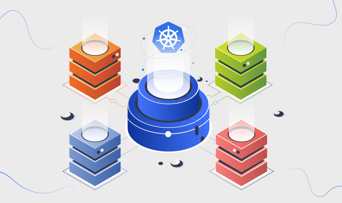 Top 5 Challenges Kubernetes User Faces and Their Solutions